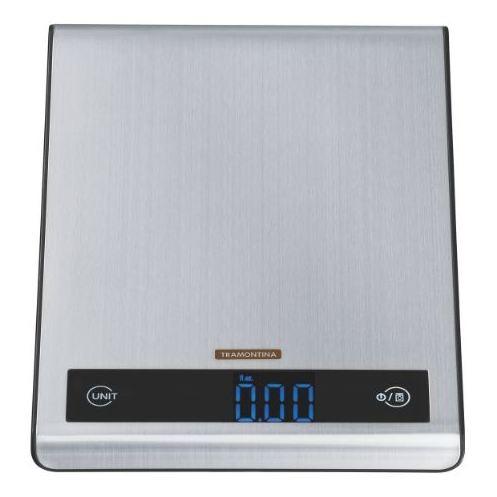 Tramontina Digital Kichen Scale 61101000