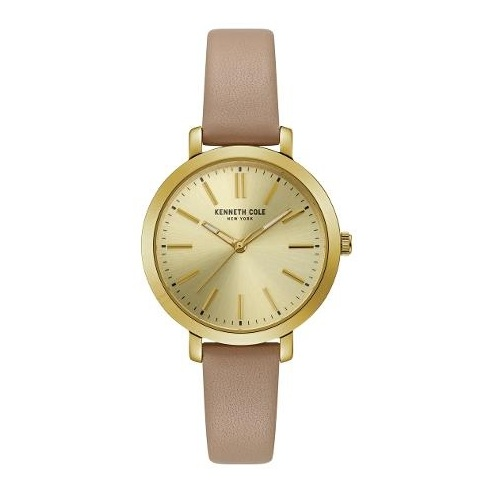 Kenneth Cole KC15173007 Ladies Watch