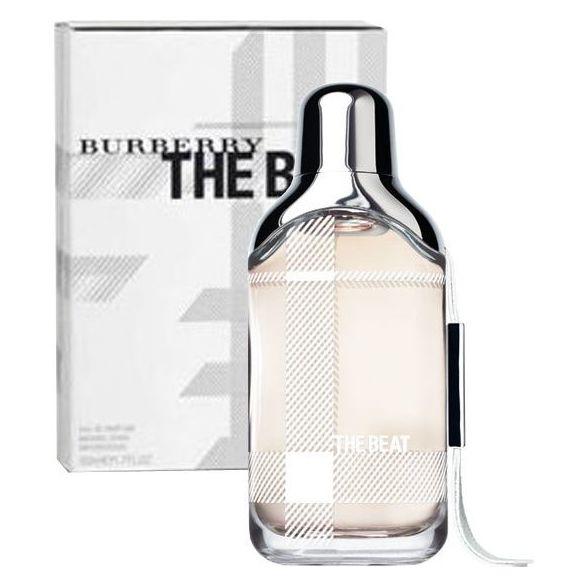 Burberry The Beat Perfume For Women 75ml Eau de Parfum