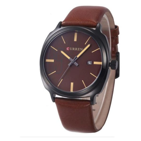 Curren 8212 Mens Watch