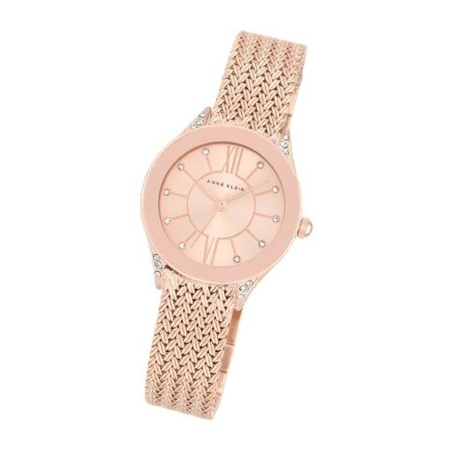 Anne Klein AK2208RGRG Ladies Watch
