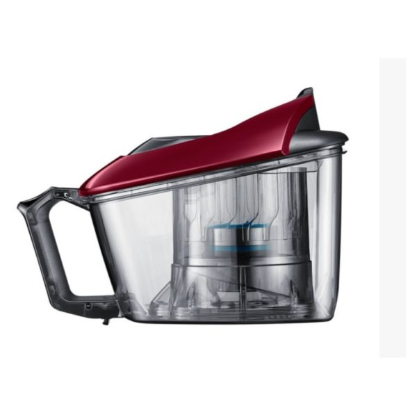 Samsung Vacuum Cleaner SC18M31A0HP