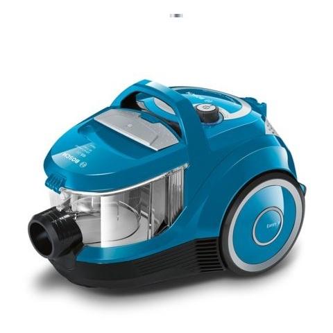 Bosch Bagless Vacuum Cleaner BGS2UCO1GB