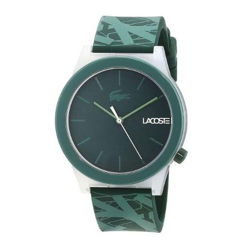 Lacoste 2010932 Mens Watch