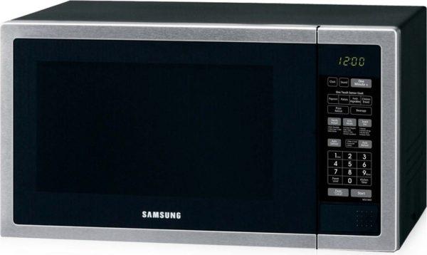 Buy Samsung Microwave Oven Me6194stxsg Price