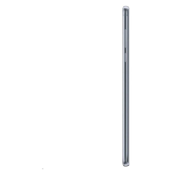 Huawei Honor 9 4G Dual Sim Smartphone 128GB Glacier Grey