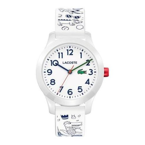 Lacoste 2030007 Kids Watch