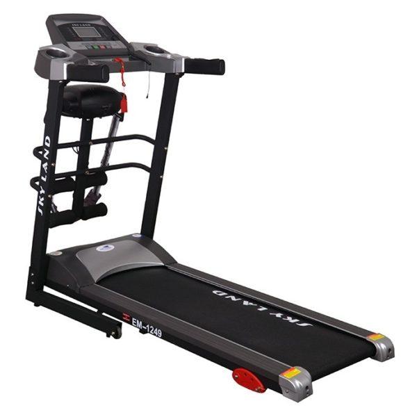 Skyland Treadmill EM1249