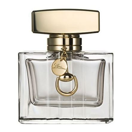 Gucci By Gucci Premiere Perfume For Women 75ml Eau de Toilette