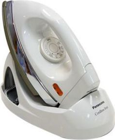 Panasonic Iron NI100DXWT