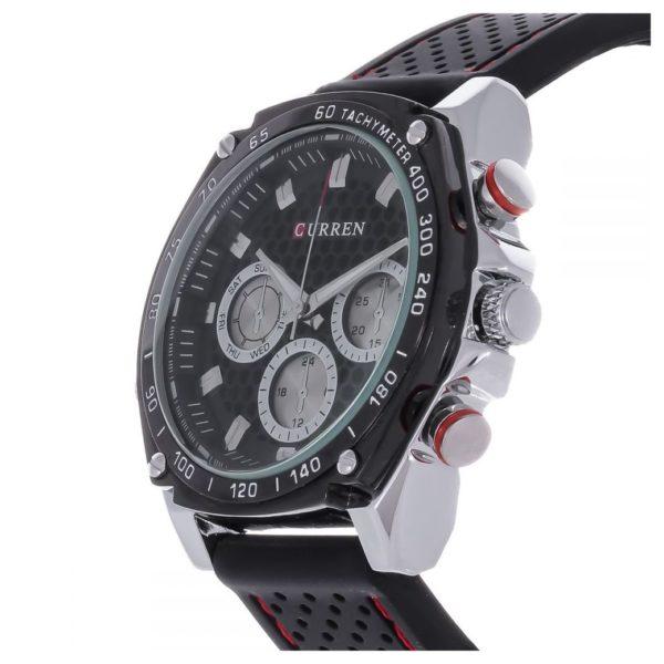 Curren 8146 Mens Watch