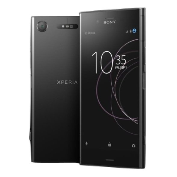 how to clear device memory in sony xperia c