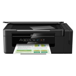 Buy Printer & Ink Online | Best Price of Laser & Inkjet