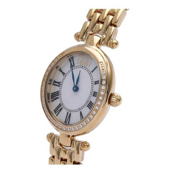 Cerruti 1881 C CRWO023SG28MG Nemi Ladies Watch