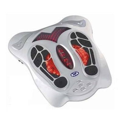 Skyland Health Protection Sole Instrument EM2010