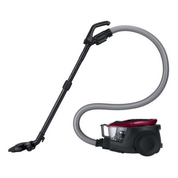 Buy Samsung Vacuum Cleaner Sc18m31a0hp Price
