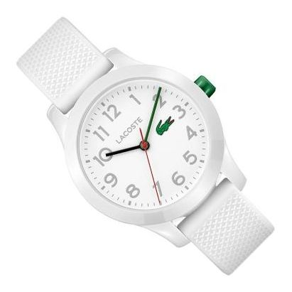Lacoste 2030003 Kids Watch