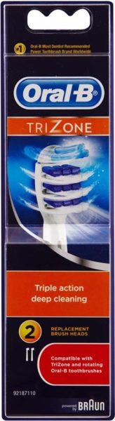 Braun Oral-B TriZone Refill EB302