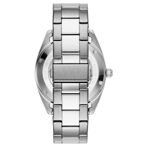 Kenneth Cole KC50064003 Mens Watch