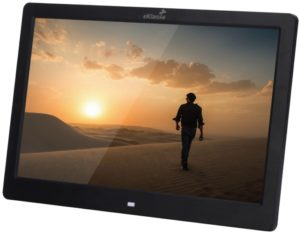 Offers On Digital Photo Frames Buy Digital Photo Frames Online At
