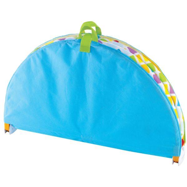 Yookidoo 40126 Gymotion Activity Playland For Kids