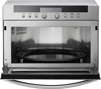 LG Solardom Convection Microwave Oven 38 Litres MA3884VC