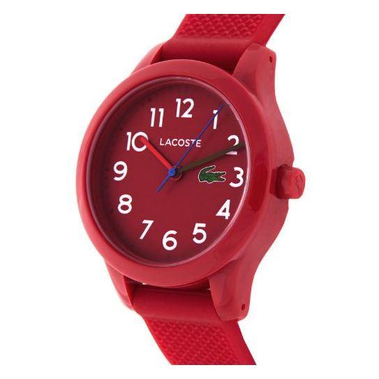 Lacoste 2030004 Kids Watch