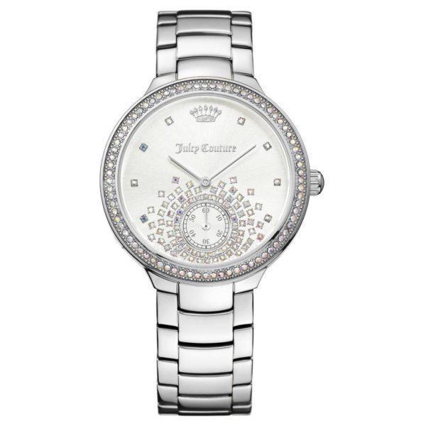 Juicy Couture 1901628 Ladies Watch
