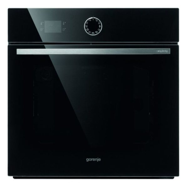 Gorenje Built In Oven BO75SY2B