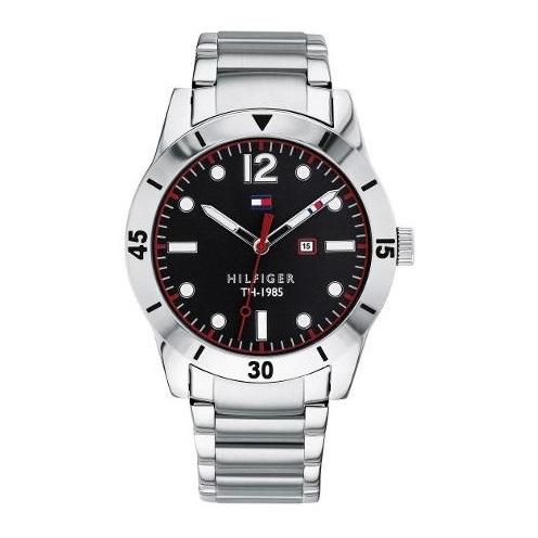 Tommy Hilfiger 1791440 Mens Watch