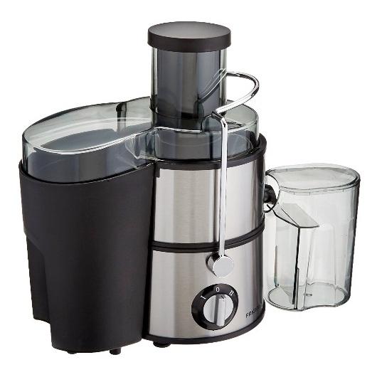 Frigidaire Juice Extractor 1.5 Litres FD5181