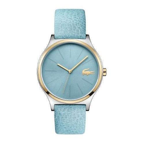 Lacoste 2001012 Ladies Watch