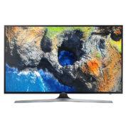 Samsung 75MU7000 4K UHD Smart LED Television 75inch