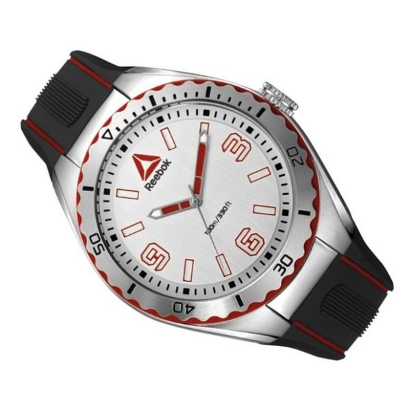 Reebok RDEMOG2S1IB1R Mens Watch