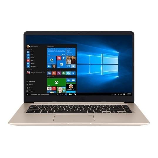 Buy Asus VivoBook S15 S510UR Laptop – Core i5 2.5GHz 8GB