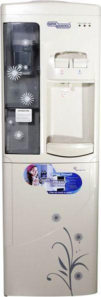 Super General Water Dispenser SGL1191