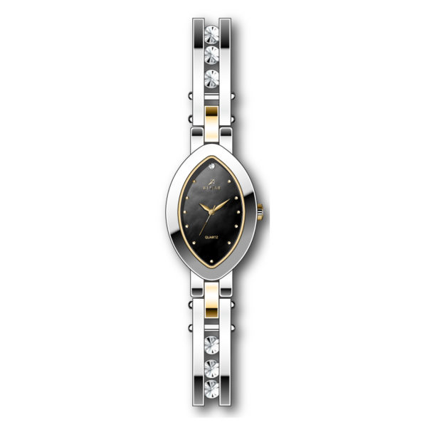 Westar 20133CBN113 Ornate Ladies Watch