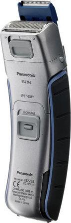 Panasonic Men's Trimmer ES2265