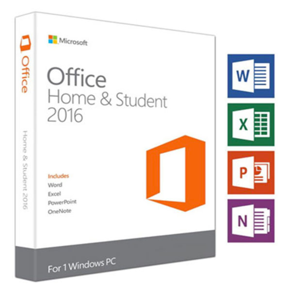 Buy Office Home & Student - Microsoft Store