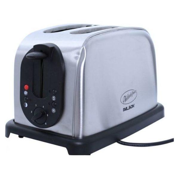 Palson Philadelphia Toaster 30410
