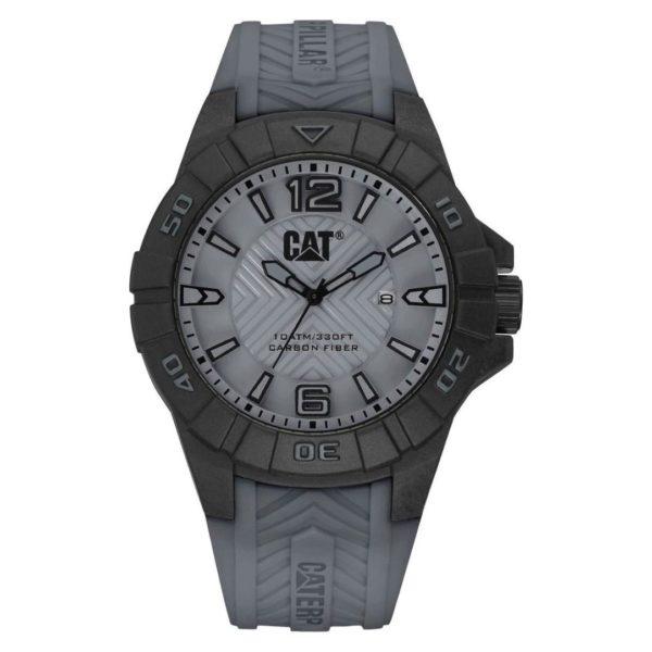 CAT K112125531 Karbon Mens Watch