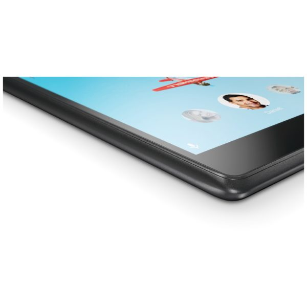 Lenovo Tab 7 TB7504X Tablet - Android WiFi+4G 16GB 2GB 7inch Slate Black
