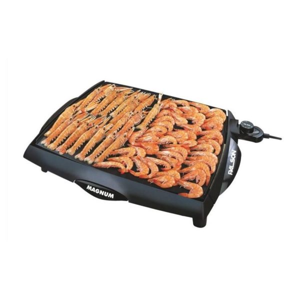 Palson Magnum Contract Grill 30453
