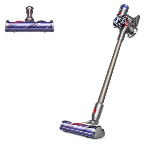 Buy Dyson Animal Cordless Vacuum Cleaner V7 Price