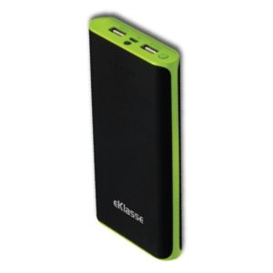 dcbbdadf254 Offers on Power Banks. Buy Power Banks online at best price