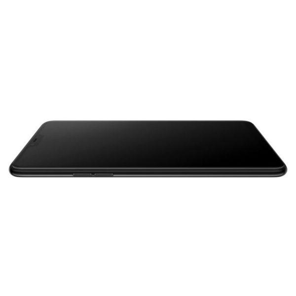Oppo F7 4G LTE Dual Sim Smartphone 64GB Diamond Black