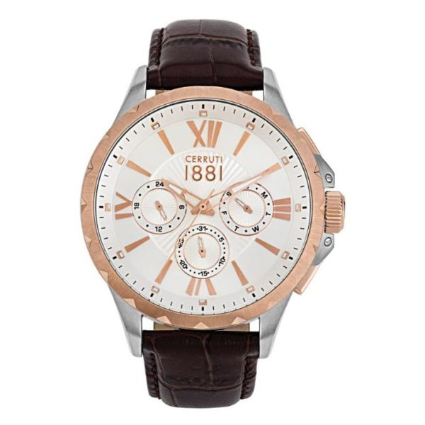 Cerruti 1881 CRWA20201 Pianetto Mens Watch