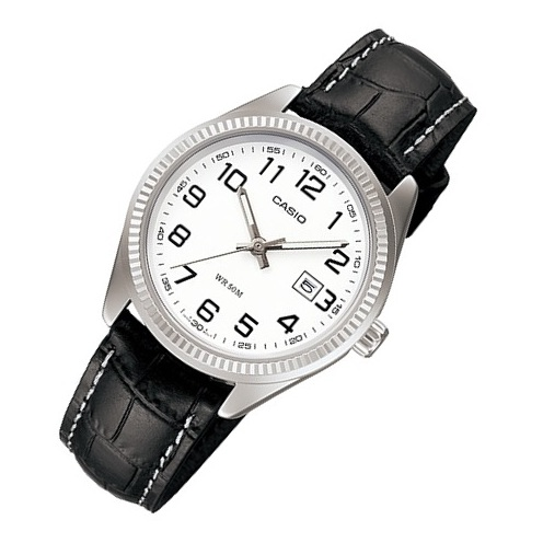 Casio LTP-1302L-7BV Wrist Watch for Women