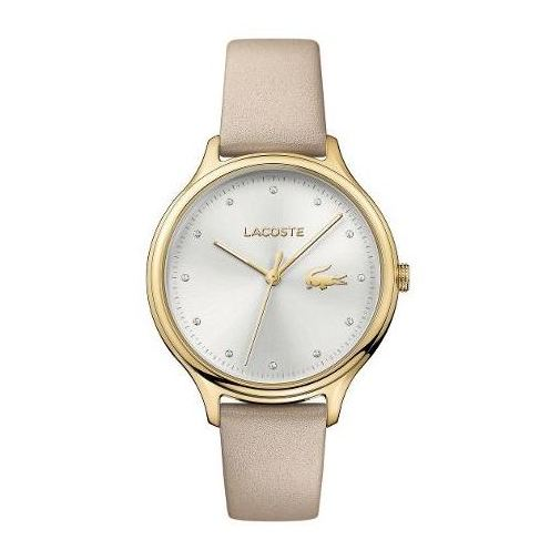 Lacoste 2001007 Ladies Watch
