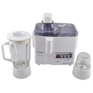 Buy Kitchen Appliances Online   Prices of Grinder, Blender